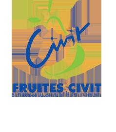 Fruites Civit